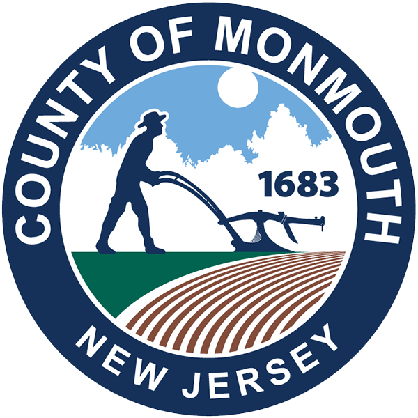 County of Monmouth, NJ